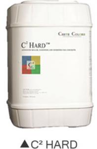 環境配慮のグローバル規準を満たした表面強化剤